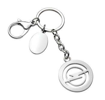Schlüsselanhänger OPEL®