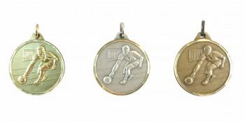 Kegler Medaille Diamond Edge R721