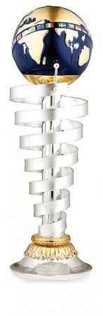 Design-Pokal 4982 A