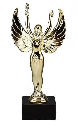 Victory Female Award 5502 C