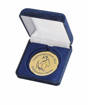 Etui für Medaillen ab Ø50mm 5703