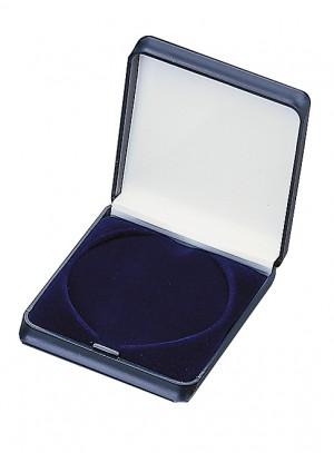 Etui für Medaillen Ø70mm 5700
