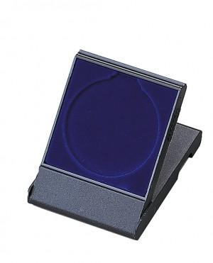 Aufstelletui für Medaillen Ø70mm 5701