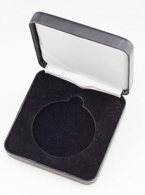 Etui für Medaillen Ø58mm 5705