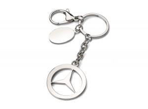 SchlüsselanhängerMERCEDES BENZ®