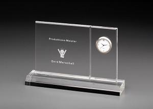 It´S Time Acryl Award 7443