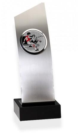 metallicArt Award 7809