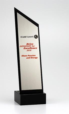 metallicArt Award 78110