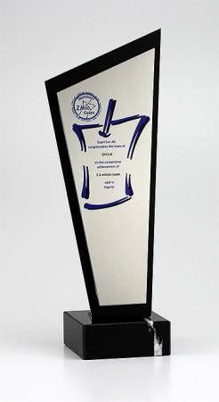 metallicArt Award 78111