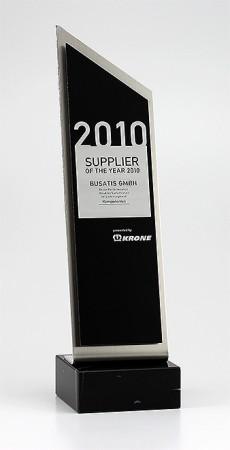 metallicArt Award 78120