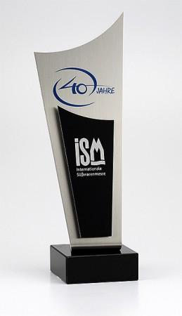 metallicArt Award 78121