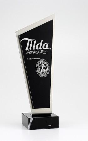 metallicArt Award 78123