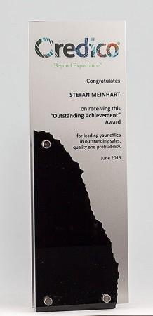 metallicArt Award 78152