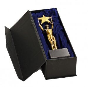 Geschenkbox für Hollywood Kollektion