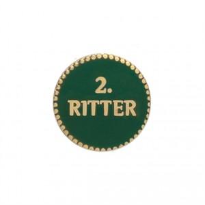 Auflage 2. RITTER