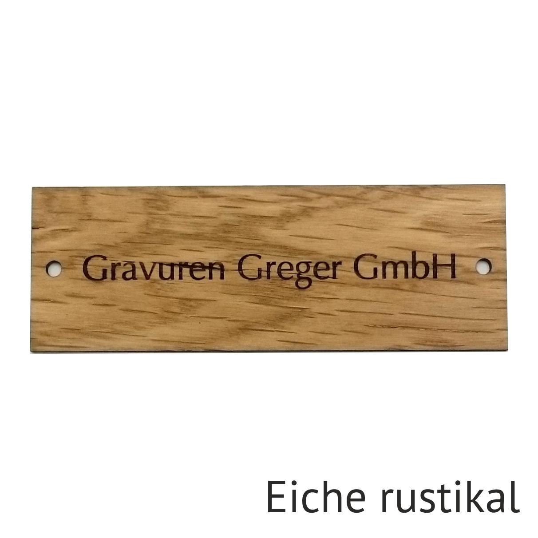 MACOSA BGT05731 WC T/ür-Schild aus Holz rustikal 12 x 10 cm Landhaus Holzschild Hinweisschild Dekoschild T/ürdeko Deko-Accessoire Toiletten-Schild